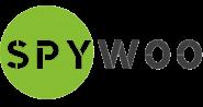 SpyWoo.com Logo